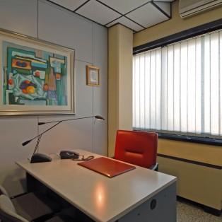 Ufficio 03 02