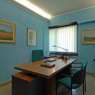 Ufficio 05 01