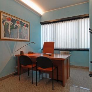 Ufficio 06 01