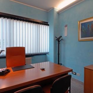 Ufficio 06 02