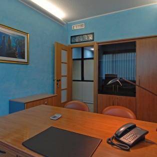 Ufficio 06 03
