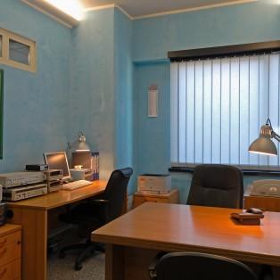 Ufficio 07 01