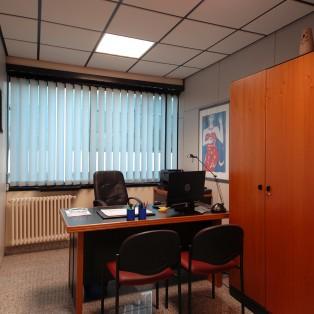 Ufficio 12 01