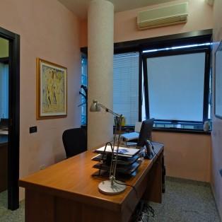 Ufficio 20 02