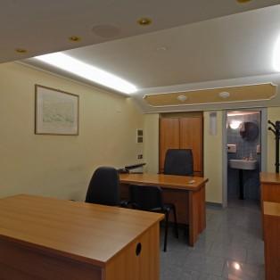 Ufficio 24 01